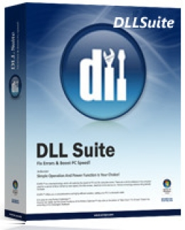 1-Month DLL Suite License + DLL-File Download Service