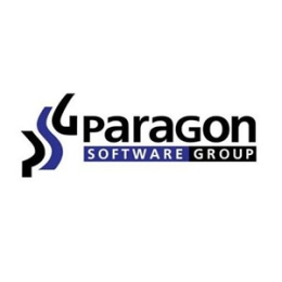 1-Year Upgrade Assurance for Partition Manager 10.0 Server