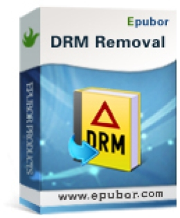 Any DRM Removal for Win