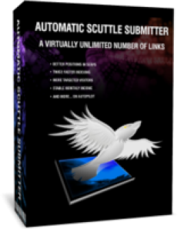 Automatic Scuttle Submitter