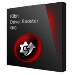 Driver Booster PRO(3PCs 1 year subscription)