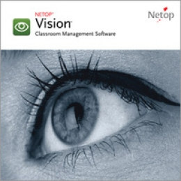 Netop Vision Class Kit (Unlimited)