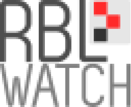 RBLWatch - Casual Advertiser Yearly Subscription