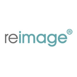 Reimage 1 Time Repair