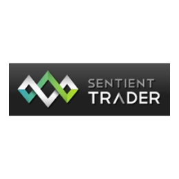 Sentient Trader - Intraday  - Trader Edition Rental and Hurst Cycles for MT4 Monthly