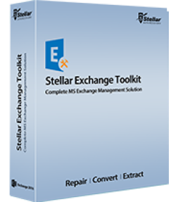 Stellar Exchange Toolkit