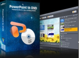 mediAvatar PowerPoint to DVD Personal