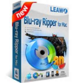 leawo blu ray ripper crack