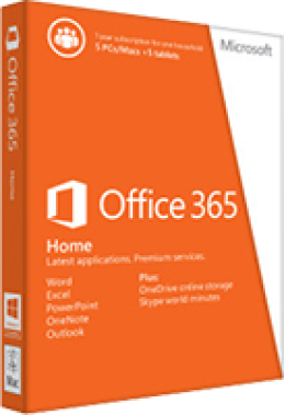 Office 365 Home - Download Promotion Codes, Coupon 2019