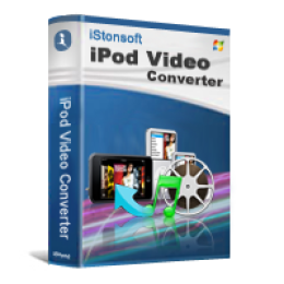 how to get videos off ipod on mac