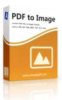 pdf to image converter software