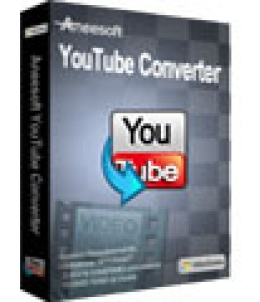 Aneesoft YouTube Converter