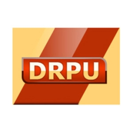 DRPU Bulk SMS Software Multi USB Modem - 25 User Reseller License