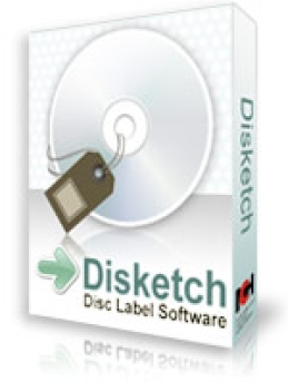 disketch disc label software promotion codes coupon 2018 discount code