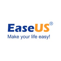 2019 Black Friday EaseUS Data Recovery Wizard Professional (1 - Year Subscription) 13.0
