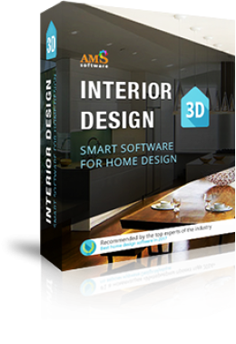 Interior Design 3d Deluxe Version Promotion Codes Coupon 2018 Discount Code