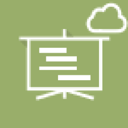 Kanban Board Add-in for Office 365 monthly billing