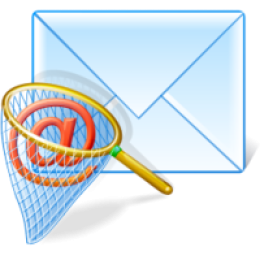 Mailbox Hunter plug-in for Atomic Email Logger