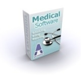 Medical Software - Unlimited Computers