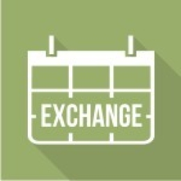 Migration of Calendar Pro Exchange from SharePoint 2010 to SharePoint 2013