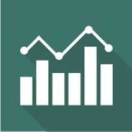 Migration of JQuery Charts from SP2010 to SP2013