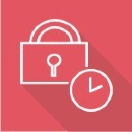 Migration of Password Expiration from SharePoint 2010 to SharePoint 2013