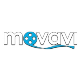 Movavi Video Editor for Mac 2