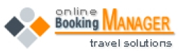 OBM - Hotels Portal (unlimited hotels)