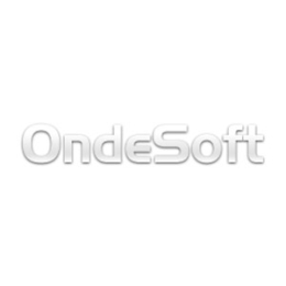 Ondesoft iTunes DRM Media Converter for PC