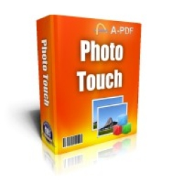 Photo Touch