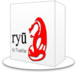 RYU 1.0 SAAS MONTH TO MONTH