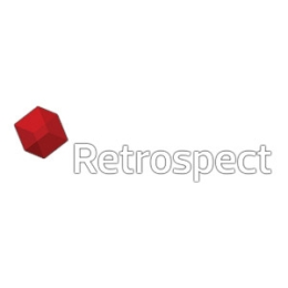 Retrospect Multi Server Unlimited Clients v.12 for Windows w/ 1 Yr Support and Maintenance (ASM)