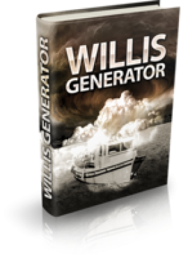The Willis Generator