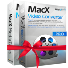 Video Converter + iPhone Manager