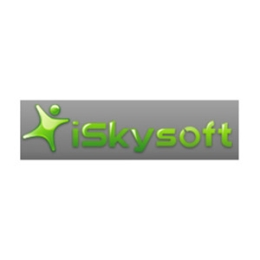 iSkysoft Toolbox - Android SIM Unlock Promotion Codes