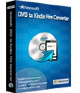 Aneesoft dvd to kindle fire converter promotion codes for Firebox promotion code