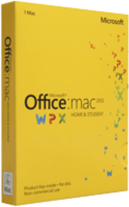 Microsoft Office is much more powerful and comes with better support than free software, like Open Office or Google Docs. If you have an earlier version of Office, including Office Home & Student , Office Home & Business , and Office Professional , it's time to upgrade to Office or Office .