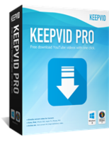 KeepVid-Pro_Promotion-_Codes_2876530.png